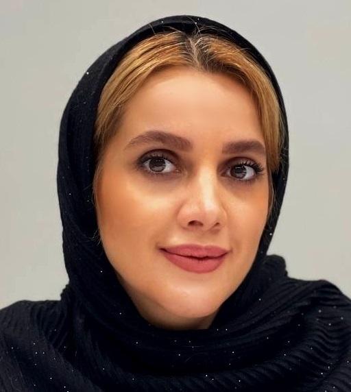 مرجان شکرانی